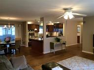 42 Tanglewood Drive Norwich CT, 06360