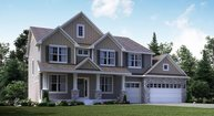 Blakely Corcoran MN, 55340