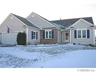 1317 Akers Mill Rise Webster NY, 14580