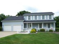 3 Terrace Sugarloaf PA, 18249