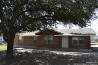 6711 Talley Rd San Antonio TX, 78253