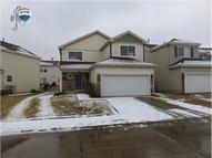 316 Waterbury Circle Oswego IL, 60543