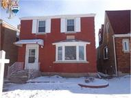 2955 North Melvina Avenue Chicago IL, 60634
