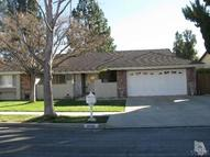 3930 Stell Drive Simi Valley CA, 93063