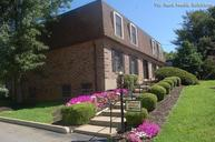 Holly Hills Apartments Louisville KY, 40206
