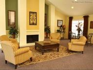 Arbors Of Euless Apartments Euless TX, 76039