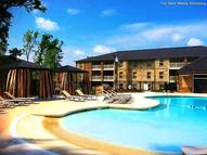 Innisbrook Village Apartments Greensboro NC, 27405