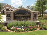 Carroll At Shadow Creek Ranch Apartments Pearland TX, 77584