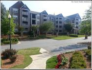 Arium Station 29 Apartments Tucker GA, 30084