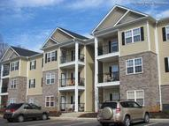 Commons at Fort Mill Apartments Fort Mill SC, 29715