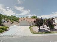 Address Not Disclosed Toquerville UT, 84774