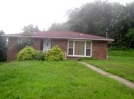 Address Not Disclosed Monroeville PA, 15146