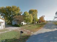 Address Not Disclosed Roseville IL, 61473