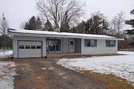 Address Not Disclosed Montello WI, 53949