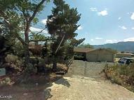 Address Not Disclosed Washoe Valley NV, 89704
