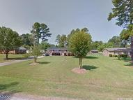 Address Not Disclosed Rock Hill SC, 29730