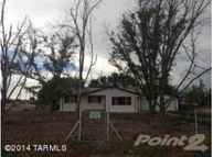 Address Not Disclosed Willcox AZ, 85643