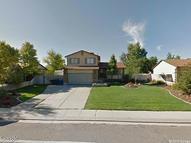 Address Not Disclosed West Jordan UT, 84084