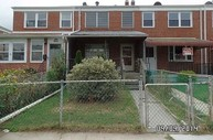 Address Not Disclosed Dundalk MD, 21222
