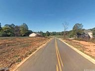 Address Not Disclosed Calhoun GA, 30701