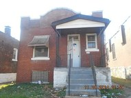 Address Not Disclosed Saint Louis MO, 63115