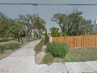 Address Not Disclosed Harker Heights TX, 76548