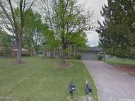 Address Not Disclosed Greenwood IN, 46142