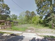 Address Not Disclosed Jackson MS, 39213