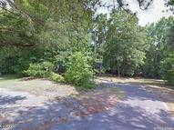 Address Not Disclosed Southern Pines NC, 28387