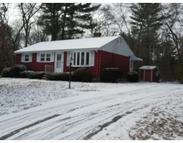 5 Ridgewood Road South Easton MA, 02375