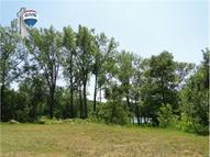 Lot3-512 East Main Street Yorkville IL, 60560