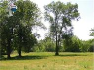 Lot2 512 East Main Street Yorkville IL, 60560