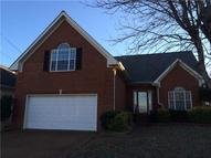 4816 Honey Grove Dr. Antioch TN, 37013