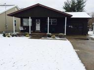 48 Township Road 194 E Proctorville OH, 45669