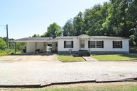 Hwy E Lowndes MO, 63951