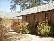 Address Not Disclosed Auberry CA, 93602
