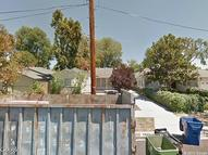 Address Not Disclosed Van Nuys CA, 91401