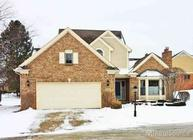 62901 Walker Ct # 27 Washington MI, 48094