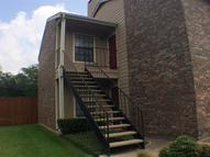 4748 Old Bent Tree Lane Dallas TX, 75287