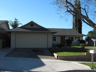 19844 Merryhill Street Canyon Country CA, 91351