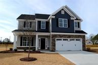 55 Lot 10 Silo Court Hampstead NC, 28443