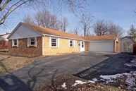 1927 N Fairhaven Dr Indianapolis IN, 46229