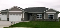 1675 Stone Creek Circle North Liberty IA, 52317
