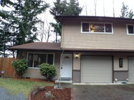6408 Beverly Lane Unit B Everett WA, 98203