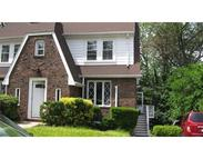 64 Undine Rd Boston MA, 02135
