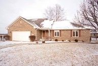 5486 Mark Ct Greenwood IN, 46142