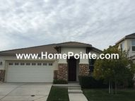 1330 Woodford Lane Lincoln CA, 95648