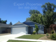417 Spring Valley Drive Medford OR, 97501