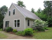 226 Montague Road Shutesbury MA, 01072