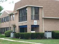 2837 Springhaven Place Macungie PA, 18062